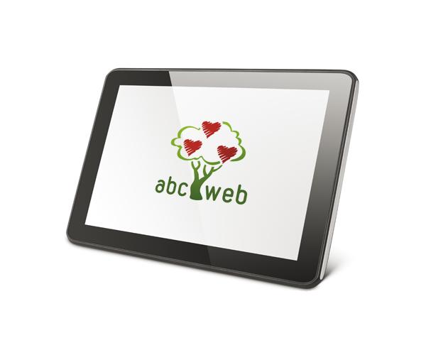 Abc WEB logo gestionale