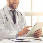 abcweb gestione prima nota cassa - Margotta Medical