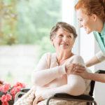 Margotta Medical - Il mercato delle Residenze per Anziani