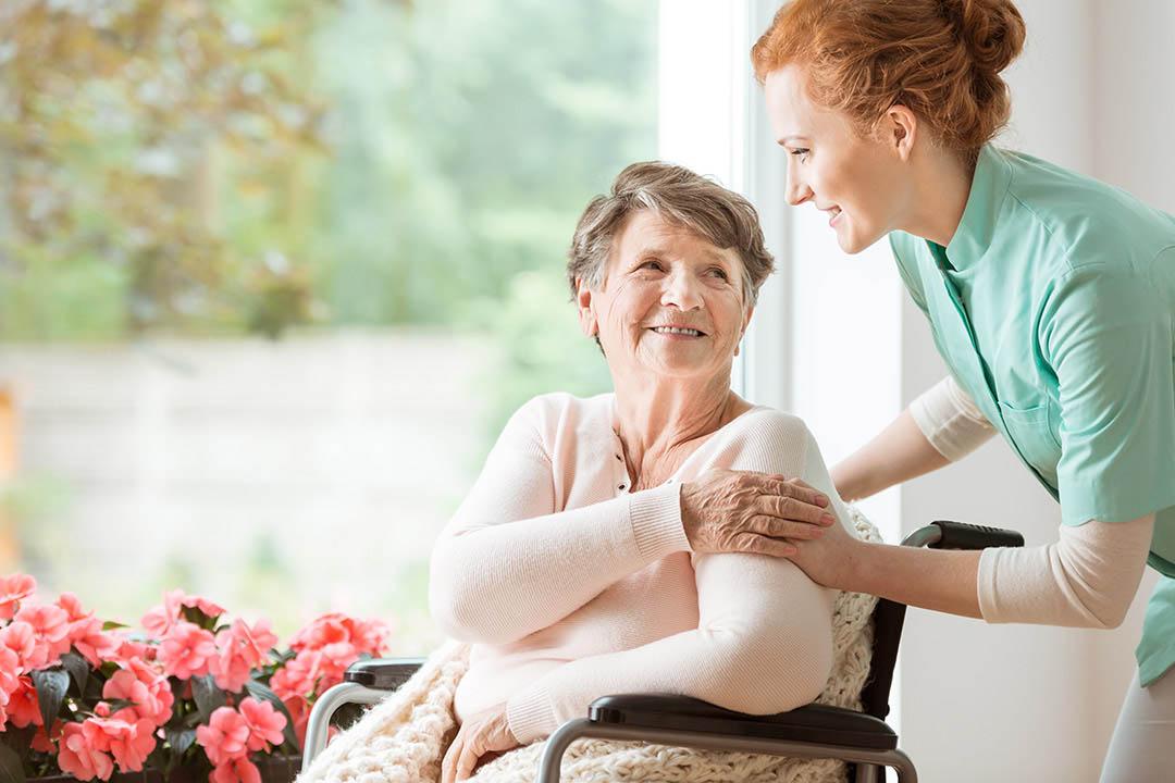 Il mercato delle Residenze per Anziani