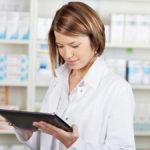 ABC web-la gestione del farmaco-Margotta Medical