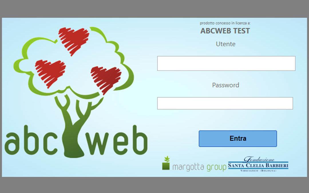Presentazione del software ABC.Web a Verona – 24 luglio 2019
