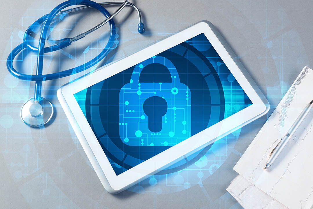GDPR n. 2016/679 – Normativa sulla privacy nelle Strutture Socio Sanitarie