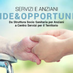 Margotta Medical - Workshop servizi e anziani