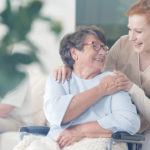 Rsa e Senior Housing - Margotta Medical