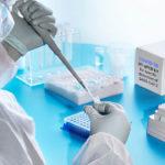 Margotta Medical Portale Prenotazioni covid-19