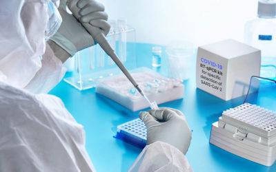 Prenotazioni esami sierologici: margotta medical sviluppa il portale per i poliambulatori