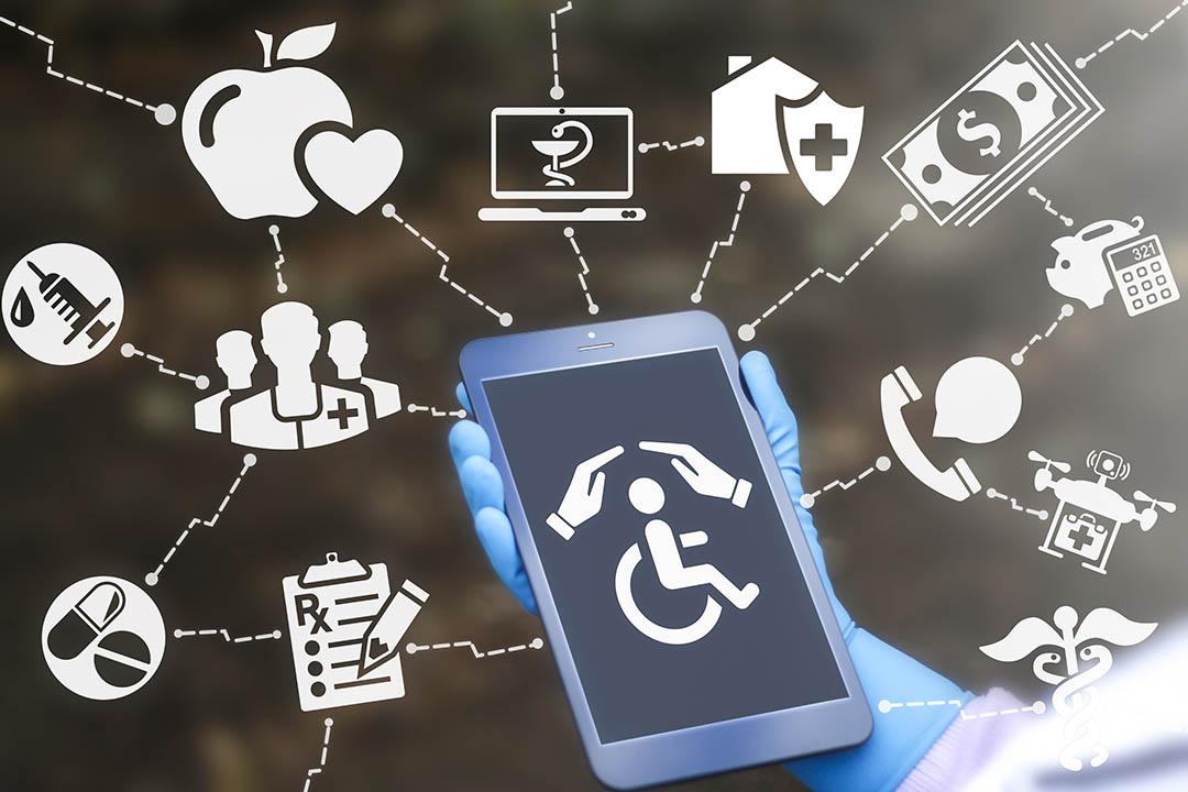 ABC.Web: software per la gestione delle residenze sanitarie per disabili (RSD)