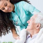 Margotta Medical la sindrome dell'anziano fragile