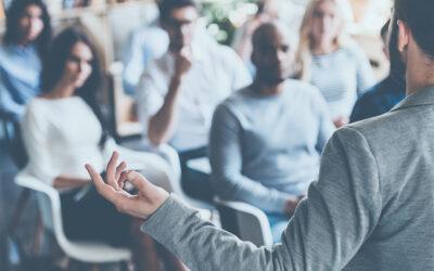 Fondi Interprofessionali: formazione continua e finanziata per i tuoi dipendenti