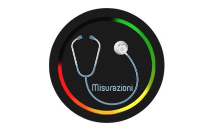 abc web schermata attività gestionale strutture socio sanitarie
