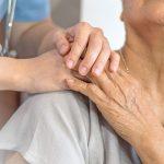 Corso idratazione persone anziane