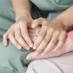 Margotta Medical_corso_cure-palliative